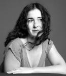 Алисия Шерсон кадры