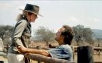 кадр №143159 из фильма Я мечтала об Африке