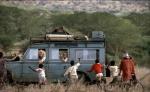 кадр №143167 из фильма Я мечтала об Африке