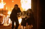 кадр №143177 из фильма Спаси и сохрани