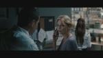 кадр №143230 из фильма Пылающая равнина