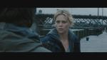 кадр №143233 из фильма Пылающая равнина