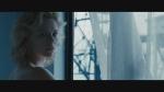 кадр №143237 из фильма Пылающая равнина