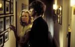 кадр №143262 из фильма Дверь в полу