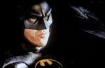 Бэтмен кадры