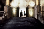 кадр №143282 из фильма Бэтмен