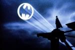 кадр №143283 из фильма Бэтмен
