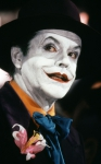 кадр №143284 из фильма Бэтмен