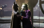 кадр №143294 из фильма Бэтмен