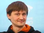 Павел Костомаров кадры