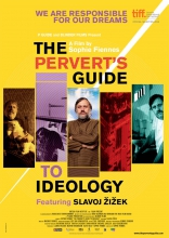 Гид киноизвращенца: Идеология плакаты