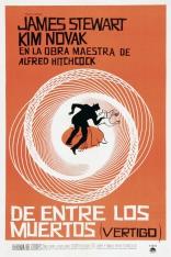 Головокружение плакаты