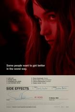 Побочный эффект плакаты