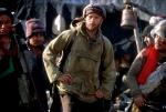 Семь лет в Тибете кадры
