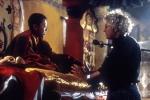 кадр №143618 из фильма Семь лет в Тибете