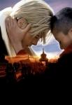 кадр №143626 из фильма Семь лет в Тибете