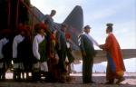 кадр №143632 из фильма Семь лет в Тибете