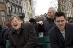 кадр №143920 из фильма Залечь на дно в Брюгге