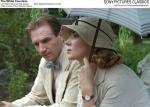 кадр №144009 из фильма Белая графиня