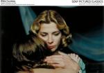 кадр №144017 из фильма Белая графиня
