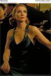 кадр №144022 из фильма Белая графиня