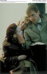 кадр №144023 из фильма Белая графиня