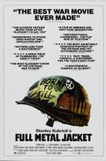 Цельнометаллическая оболочка плакаты