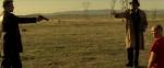 кадр №144301 из фильма Семь