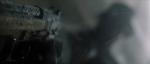 кадр №144310 из фильма Семь