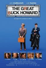 Великий Бак Ховард плакаты