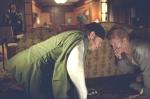 кадр №14463 из фильма Добро пожаловать в Коллинвуд