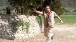 кадр №144672 из фильма Хватай и беги