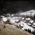 кадр №144726 из фильма Холодная гора