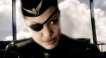 кадр №144810 из фильма Небесный капитан и мир будущего