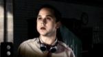 кадр №144811 из фильма Небесный капитан и мир будущего