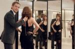 кадр №144847 из фильма Красавчик Алфи, или Чего хотят мужчины