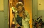 кадр №144851 из фильма Красавчик Алфи, или Чего хотят мужчины