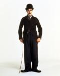 Чаплин кадры