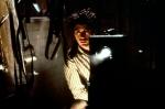 кадр №144913 из фильма Чаплин