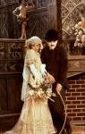 кадр №144915 из фильма Чаплин