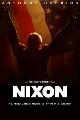 Никсон плакаты