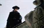 кадр №145038 из фильма Маска Зорро