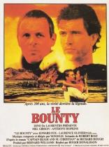 Баунти плакаты