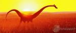 кадр №145099 из фильма Хороший динозавр