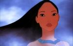 кадр №145197 из фильма Покахонтас