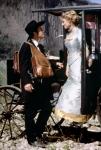 кадр №145233 из фильма Мэверик