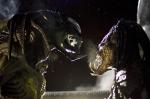 кадр №14529 из фильма Чужие против Хищника: Реквием