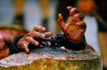 кадр №145341 из фильма Страсти Христовы