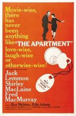 Квартира плакаты