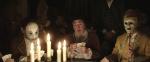 кадр №145679 из фильма Девушка и смерть